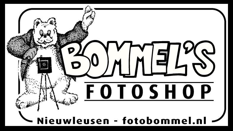 Foto Bommel